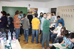 REGISZTRÁCIÓ: Vakegér - internetes vaktérképes verseny