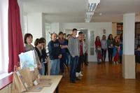 MEGNYITÓ: Vakegér és GeoLearn - internetes vaktérképes verseny